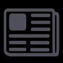 Download Driver Printer Kasir atau Termal EPPOS 58 dan 58D