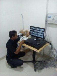 teknisi panggilan malang, teknisi cctv malang, teknisi pabx malang, teknisi amanah